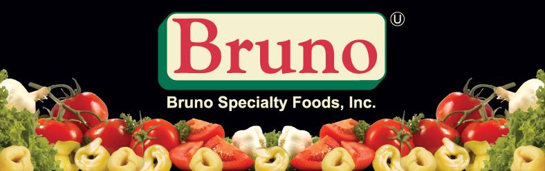 Bruno Specialty Foods Inc Ou D Pasta Cucina Bene